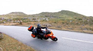 test-adn-ride